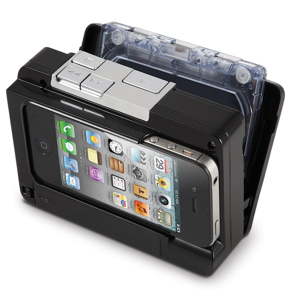 cassette-conversion-ipod-device