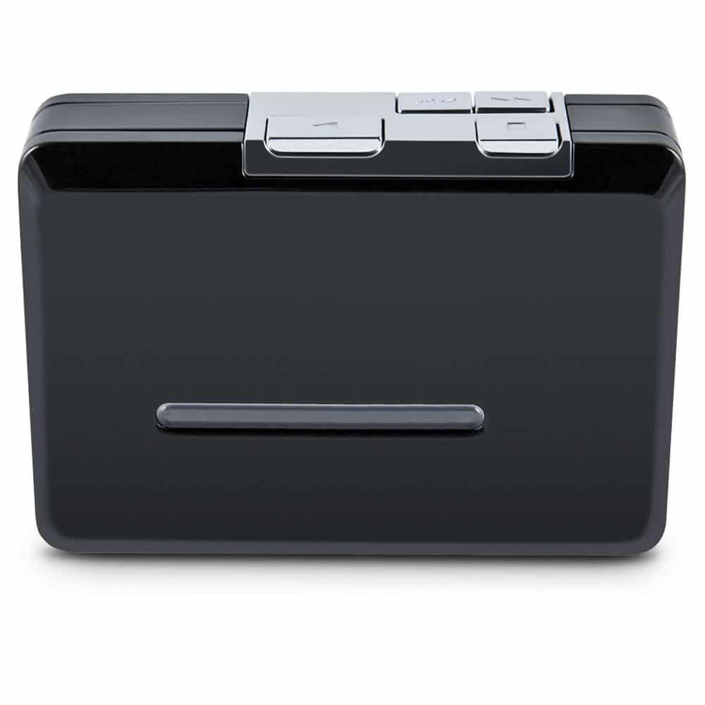cassette-conversion-ipod-device