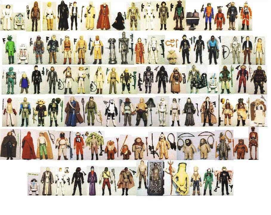 complete-vintage-star-wars