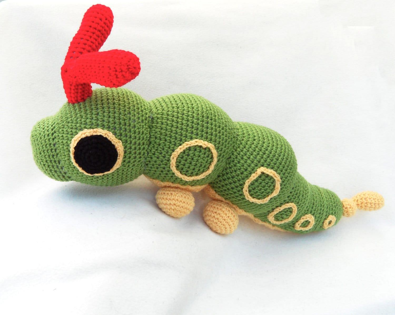 crochet-plush-pokemon-toys