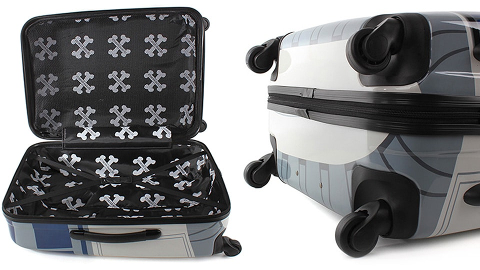 custom-suitcase-r2d2-trolley
