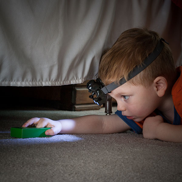 darth-vader-lego-headlamp