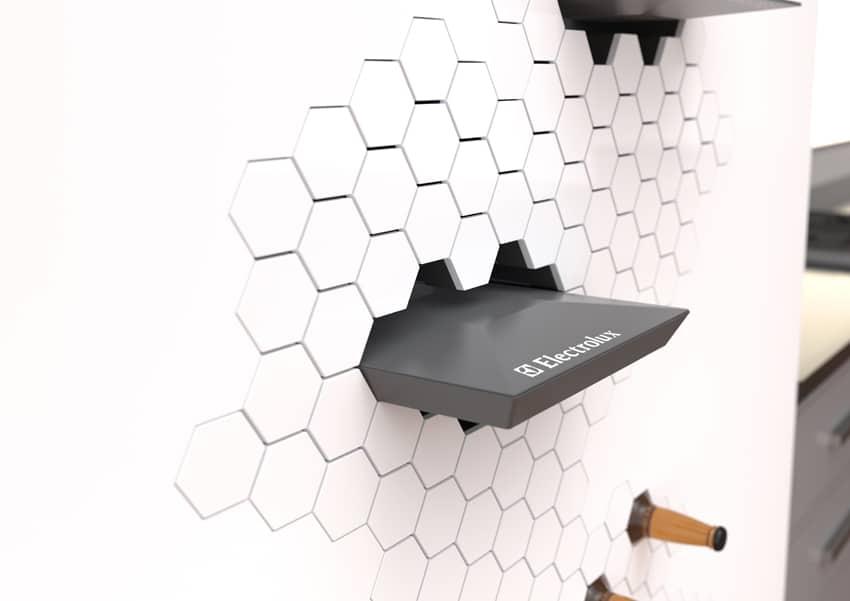 doorless-fridge-wall-concept
