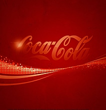 5 Crucial Facebook Practices That Helped Coca-Cola Reach 50M Fans