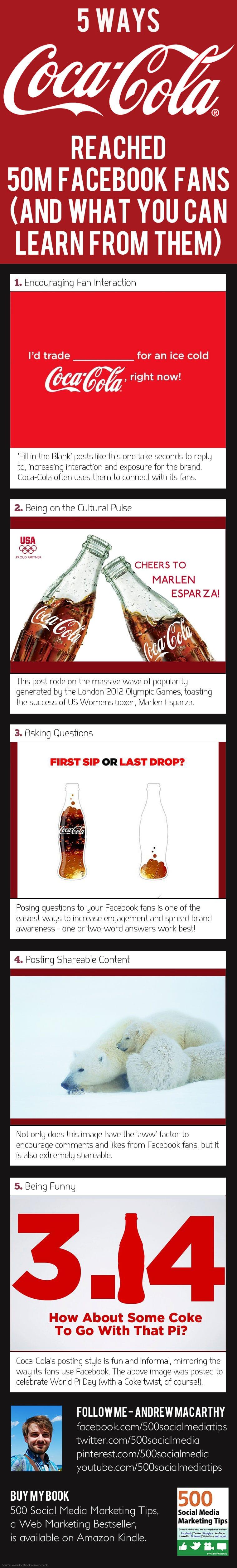 facebook-practices-coco-cola-tips