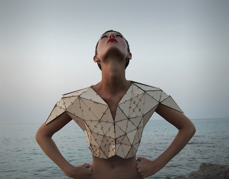 future-t-shirt-concept