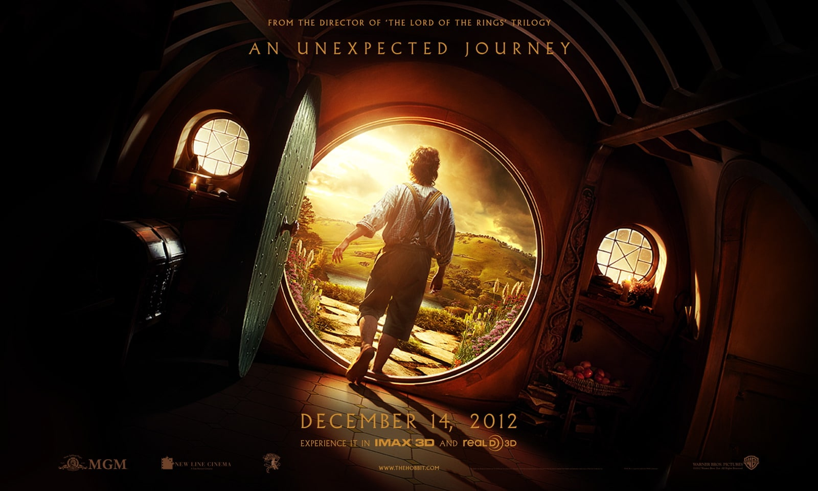 hobbit-tolkien-movie-december