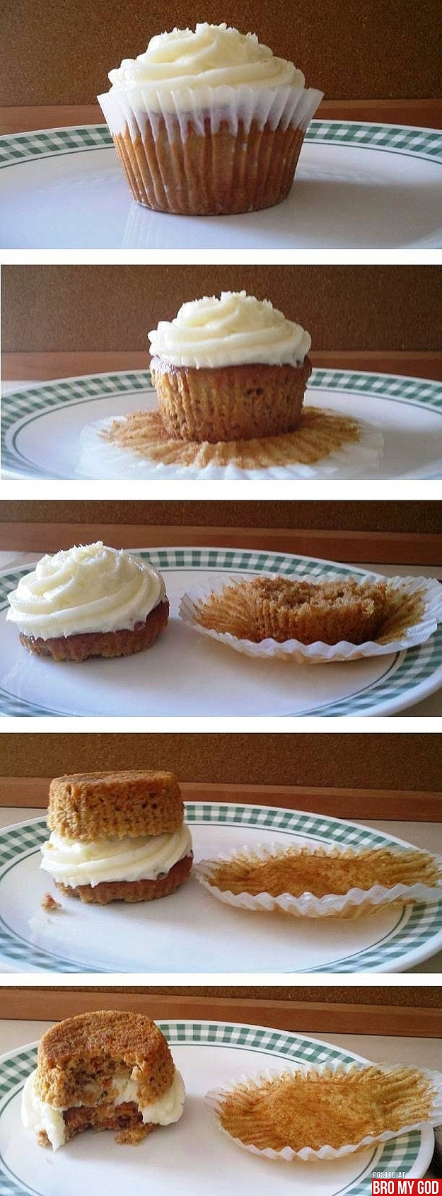 how-to-eat-a-cupcake