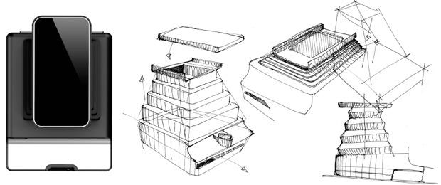 iphone-polaroid-camera-accessory