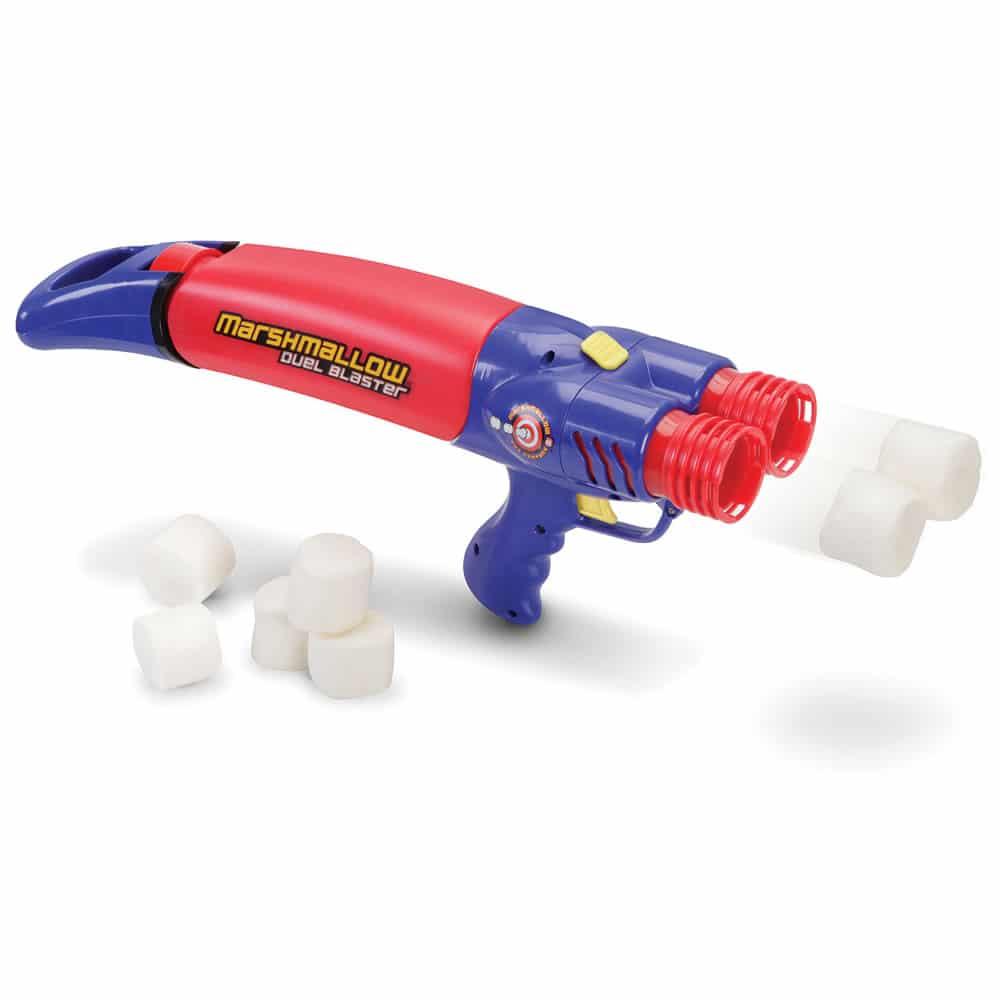 marshmallow-gun-double-blaster