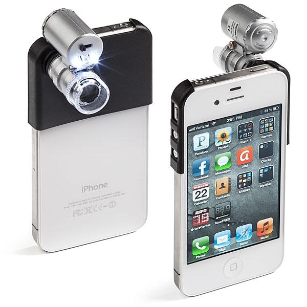 mini-accessory-iphone-microscope
