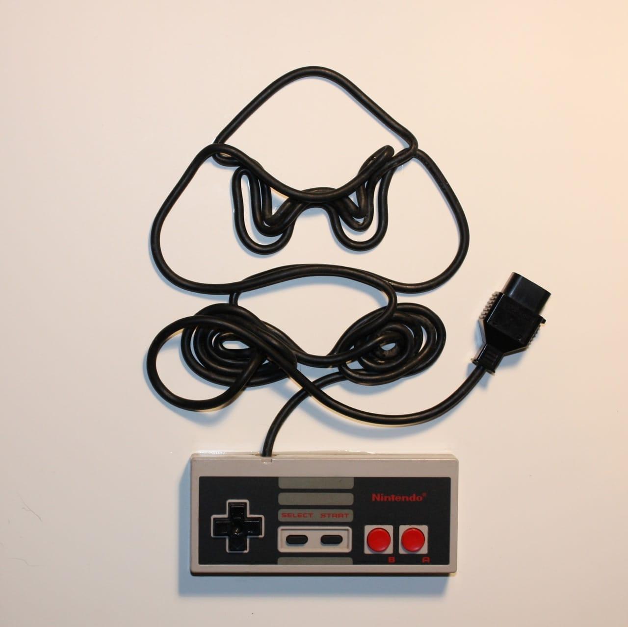 nintendo-art-controller-cords
