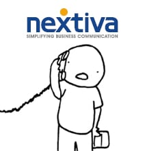 Nextiva VoIP: What Business Owners Expect