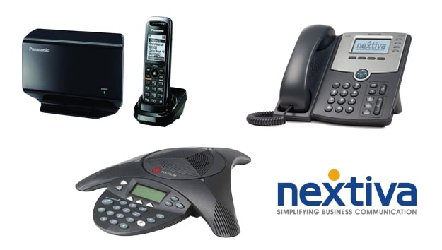 Nextiva-VoIP-Business-Phone-Service