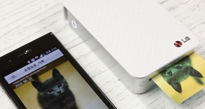 pocket-printer-lg-concept