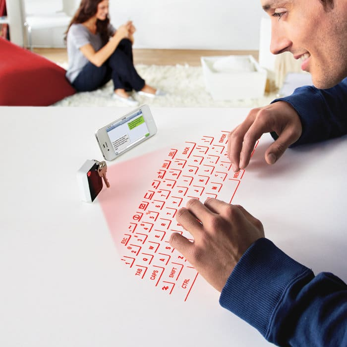 pocket-sized-virtual-keyboard
