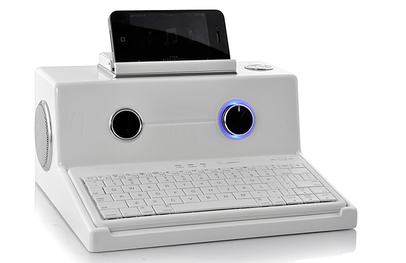 retro-desktop-ipad-dock