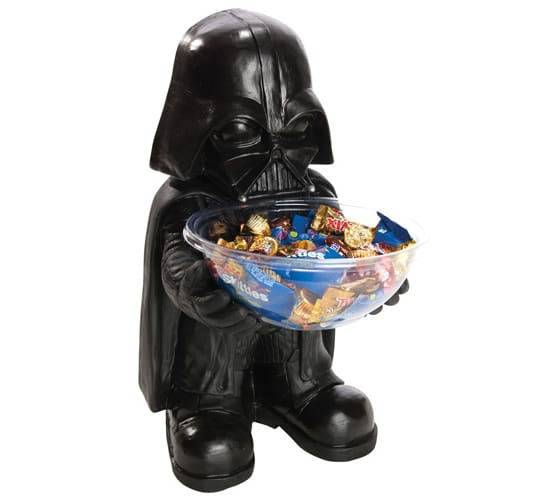 star-wars-mini-holders
