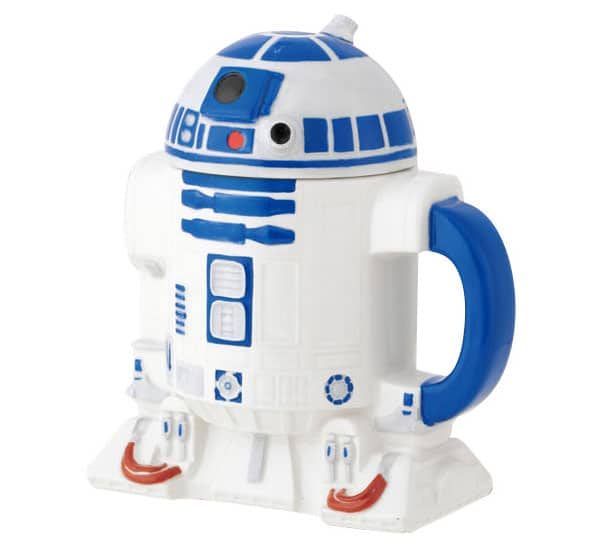 star-wars-r2-d2-mug