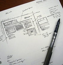 Ultimate Web Design For Landing Pages [Infographic]