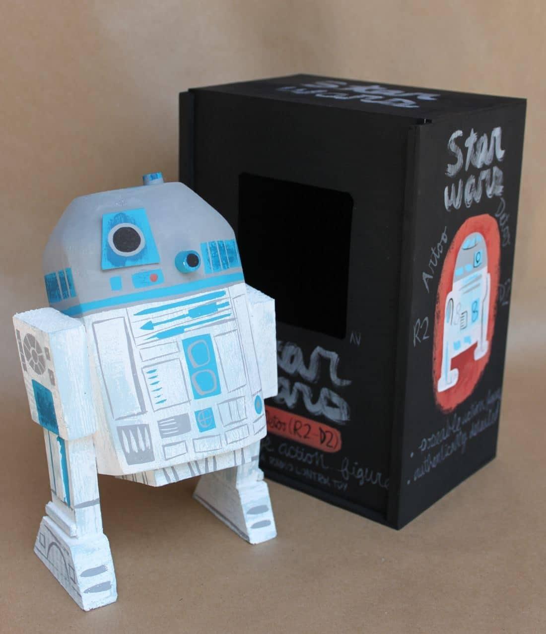 wooden-figurines-star-wars