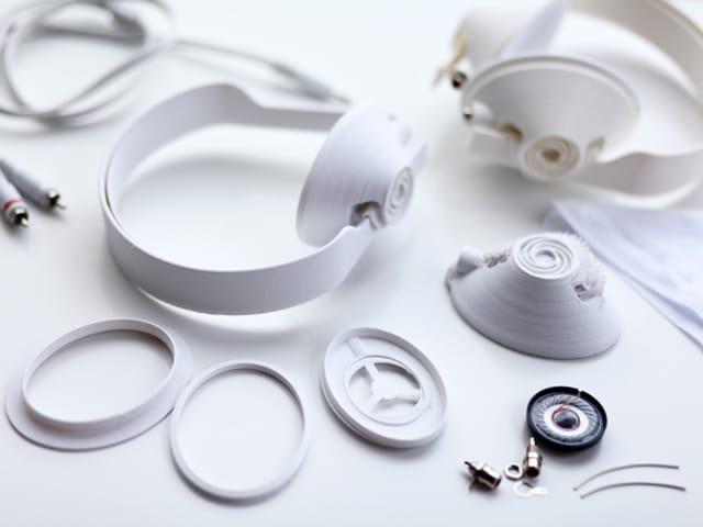 3d-printed-headphones-prototype