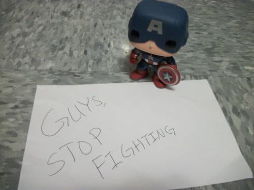 Avengers-Bobbleheads-Paper-Humor