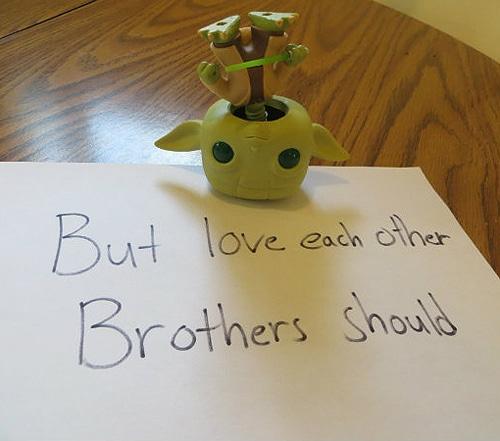 Bobblehead-Avengers-Yoda-Paper-Humor