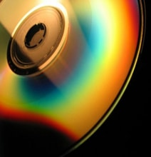 Time To Get Retro: Compact Discs & How They Affected Our Lives