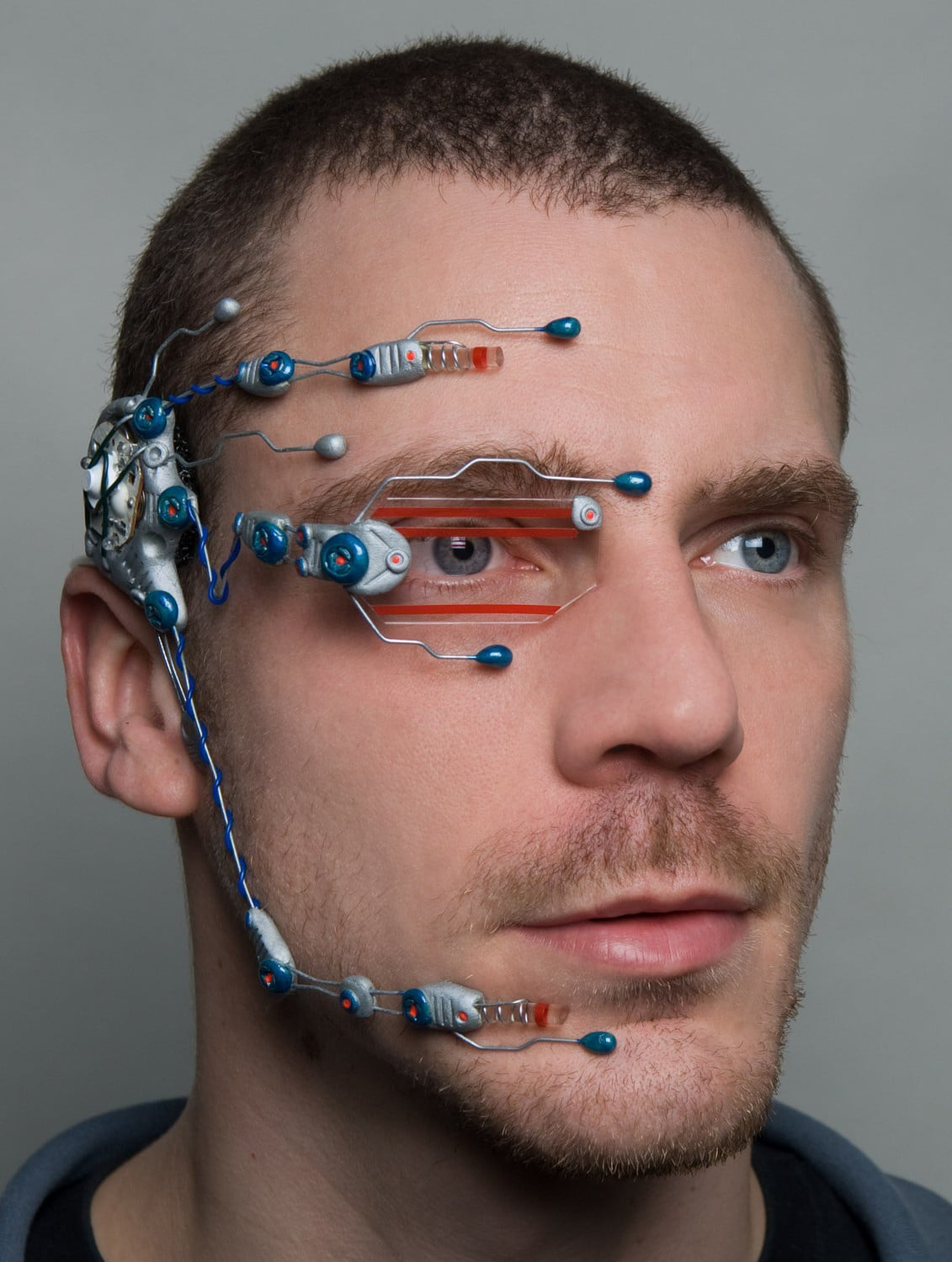 Cybernetic-Head-System-On-Etsy