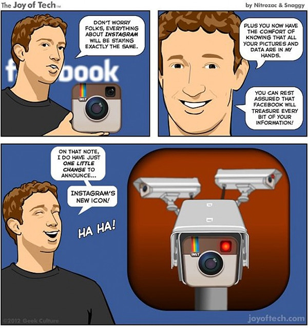 Instagram-Facebook-Mobile-Users-Cartoon