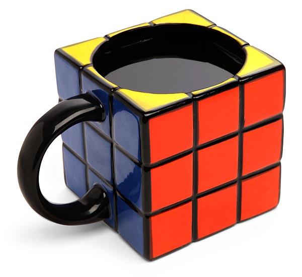 Rubiks-Cube-Mug-Geeky-Gifts