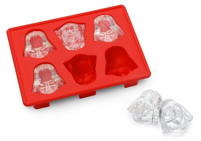 star-wars-ice-cube-trays