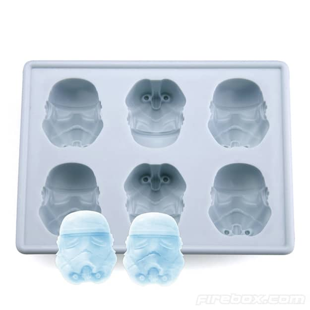 star-wars-ice-cube-trays