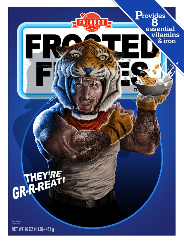 adult-cereal-box-art