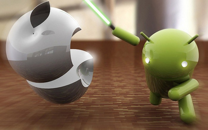 android-vs-ios-star-wars