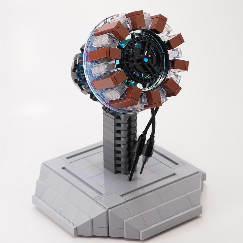 arc-reactor-lego-build