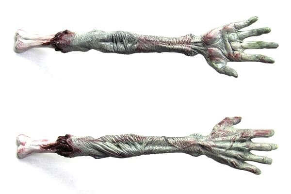 back-scratcher-zombie-arm