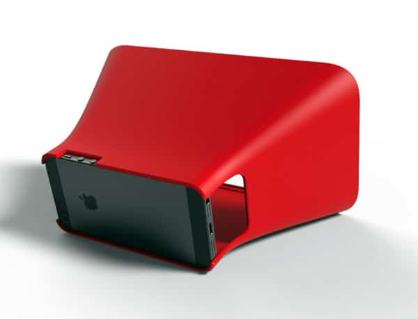 big-screen-iphone-5