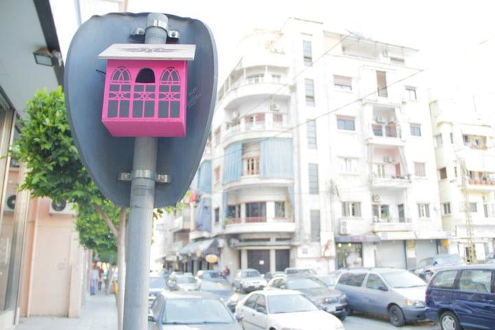 beautiful-birdhouses-urban-areas