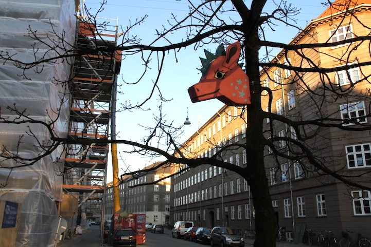 beautiful-birdhouses-urban-places