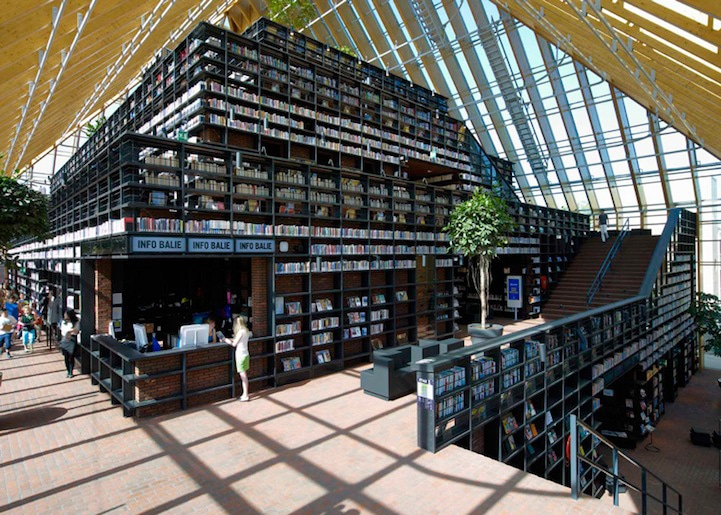 book-mountain-largest-library