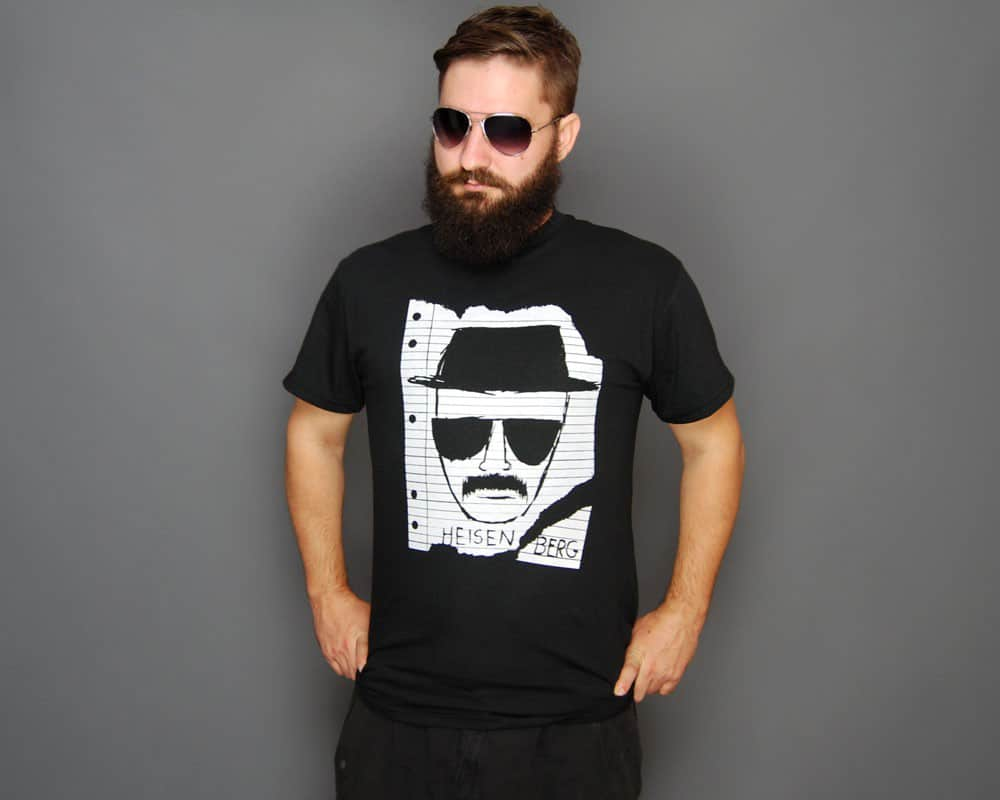 breaking-bad-heisenberg-t-shirt