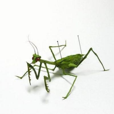 life-like-bug-sculptures