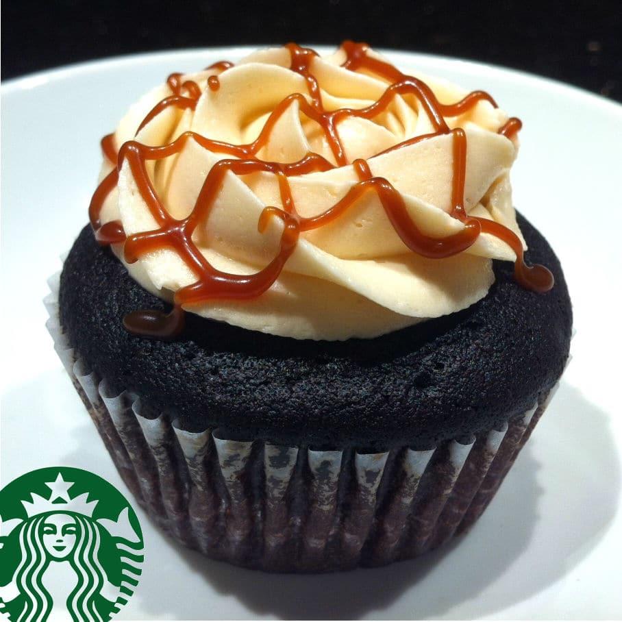 caramel-macchiato-cupcake-recipe