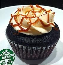 diy-starbucks-caramel-macchiato-cupcakes