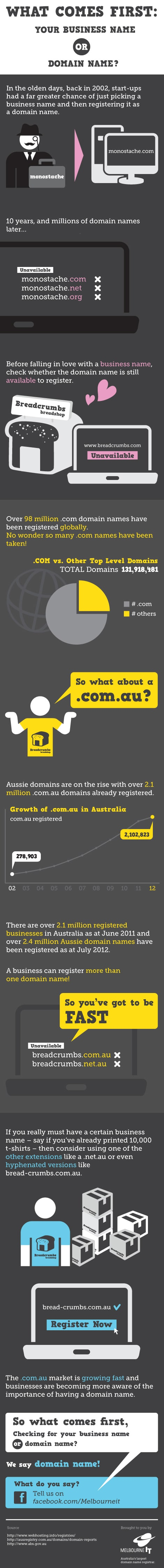 choose-wisely-domain-names-infographic