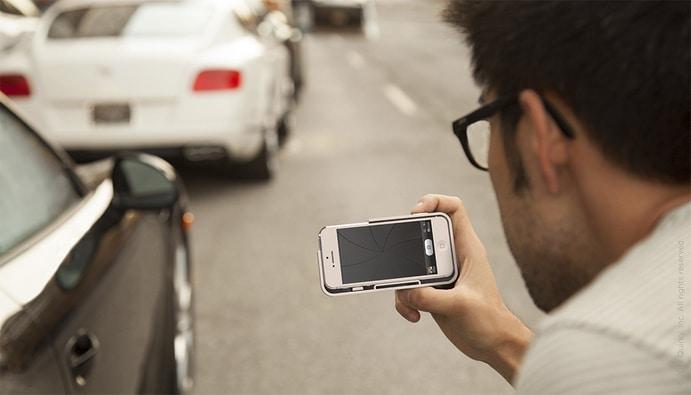 click-case-iphone-5