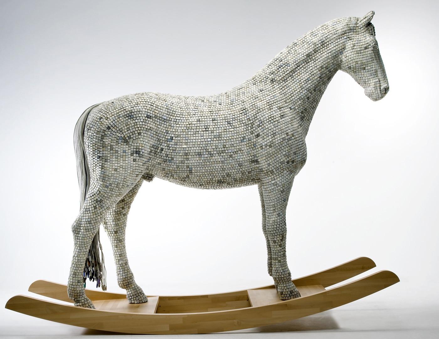 computer-keyboard-keys-trojan-horse