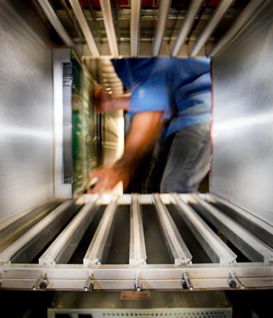 worlds-fastest-supercomputer-titan